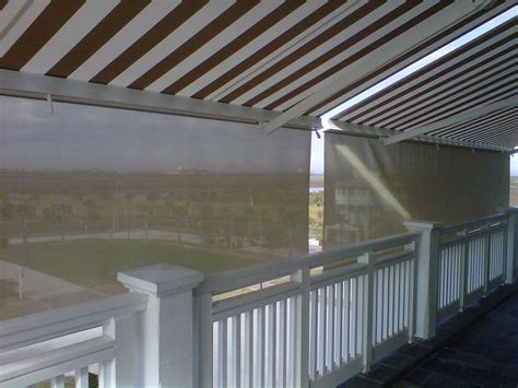 Retractable Shade Awnings Excel Awning Shade Retractable Awnings Excel Awning