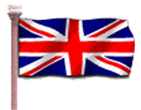 gif format usage english symbols traditional images of england local riding
