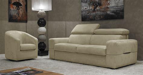 vendita divani bologna divani e divani bologna offerte