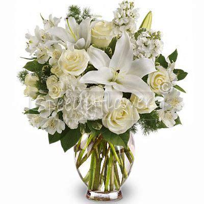 fiori a domicilio verona fiori a domicilio verona inviare fiori spedizione