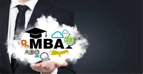 Mba Colleges In America by Mba Colleges In Usa For International Students