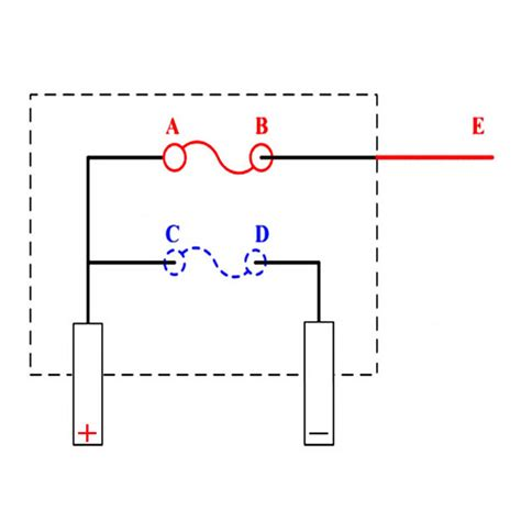 wiring diagram for fuse tap repair wiring scheme