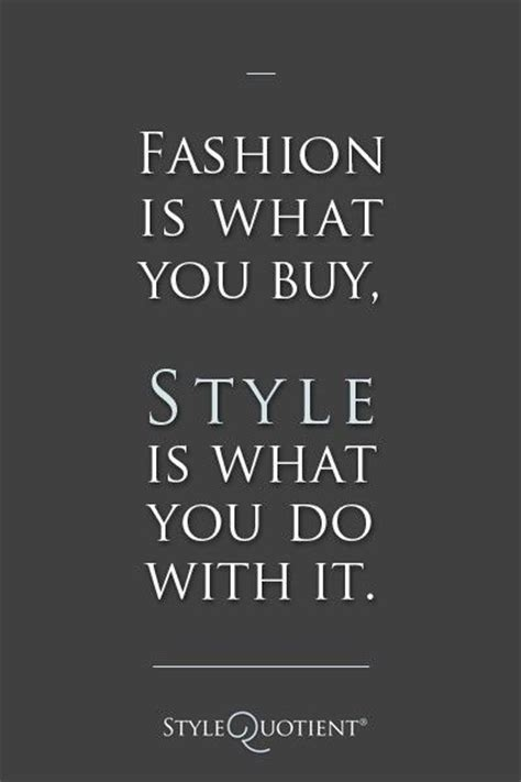the 50 best style and fashion quotes of all time marie claire 30 inspirational quotes about men s fashion tr 232 s chic