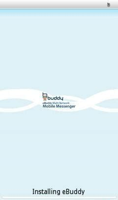 ebuddy mobile ebuddy mobile messenger free for nokia 6300