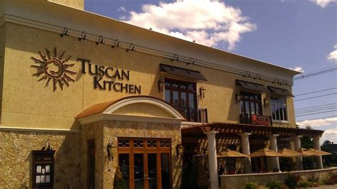 The Kitchen Portsmouth Nh by Tuscan Kitchen Opens In Portsmouth Eater Boston