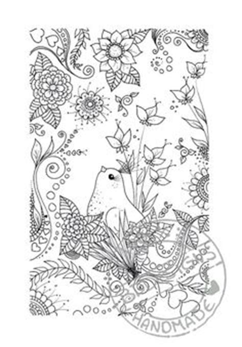 inky lifestyle 50 anti stress inky lifestyle 50 anti stress colouring book illustrations inky colouring books volume
