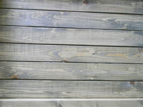 1000 ideas about driftwood stain on canoe paddles shabby chic mirror and hat racks