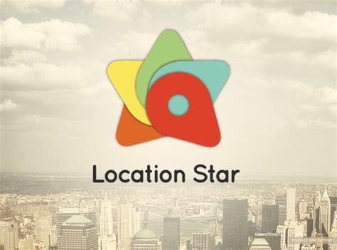 logo sportswear location location nat partners