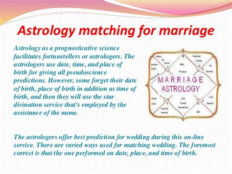 astrology matching for marriage based on name in tamil