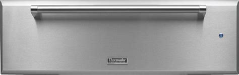 thermador warming drawer temperatures thermador wdc36jp 36 inch warming drawer with 3 1 cu ft