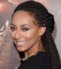 hairstyles for black which do not involve extensions how to keep hair moisturized under twist extensions or