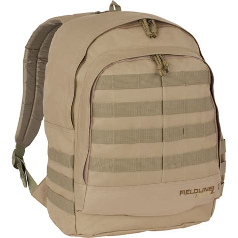 walmart tactical backpack fieldline 1 249 cui tactical patrol backpack coyote camo