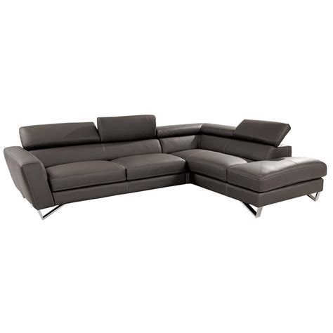 el dorado sectional leather sectionals el dorado home decoration club