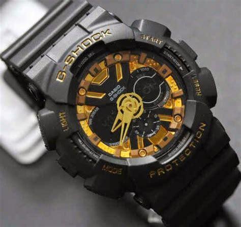 buy jam tangan premium g shock series rubber