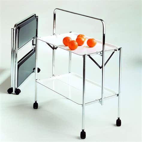 sedia pieghevole ikea ikea sedia pieghevole ikea tavoli e sedie pieghevoli