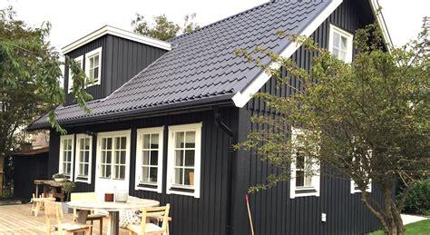 Zweeds Huis Bouwpakket by Zelf Houten Huis Bouwen Huisje Hout