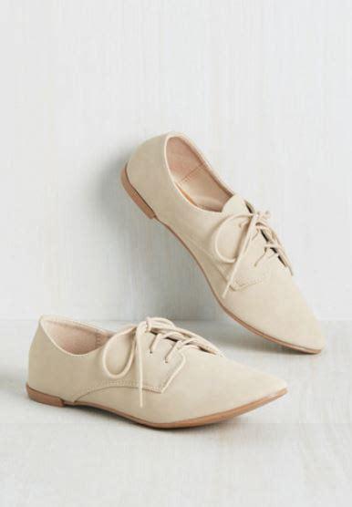 libro those shoes mod cloth summer sale