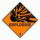 explosive-symbol