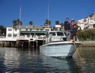 best boats under 50k newbie advice best first boat under 50k page 4 the