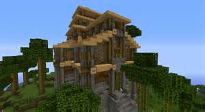 Jungle inspired jungle house 100 legit smp album in comments i