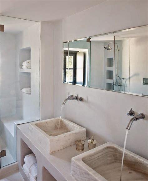 idra bagni oltre 25 fantastiche idee su piastrelle per doccia su