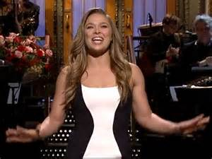 R Honda Rousey Ronda Rousey Is Not Engaged Says Ufc Rep