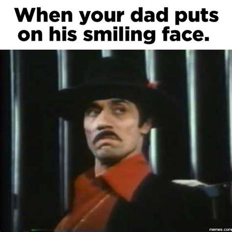 Dad Meme - 18 funny dad memes time to poke fun at dad