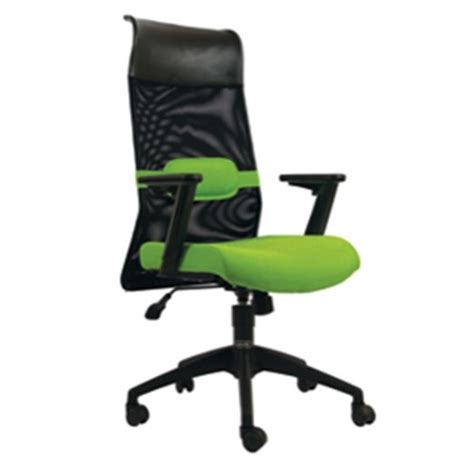 Kursi Kantor Oscar jual kursi kantor savello flexo htz oscar fabric murah