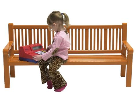 reading bench reading bench 28 images steffy wood products swp1427