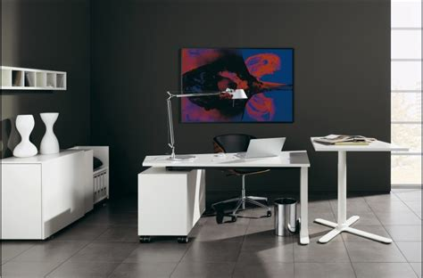 home furniture by design home office furniture by hulsta