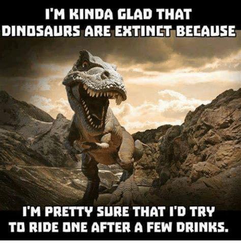 dinosaur memes 25 best memes about dinosaurs dinosaurs memes