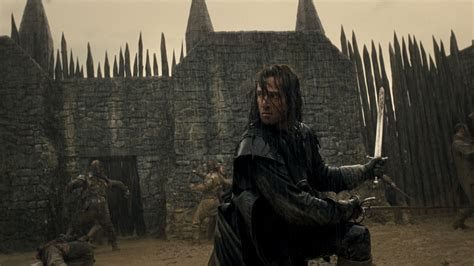 solomon kane solomon kane swings his sword to theaters this september