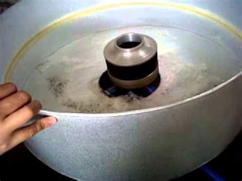 cara membuat bolu harum manis cara membuat arum manis youtube