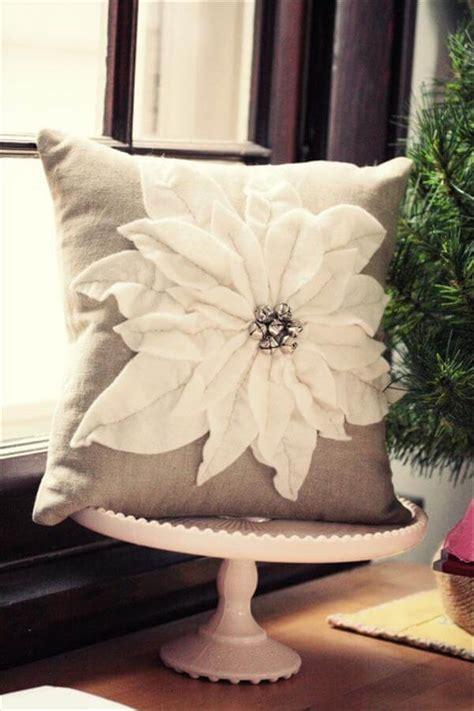 diy pillows 16 inspired diy pillow ideas diy and crafts
