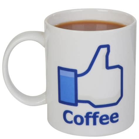 coffee mug images social like mug coffee iwoot