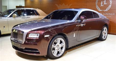 roll royce burgundy roll royce burgundy 28 images 100 roll royce