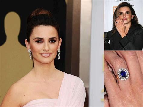 celebrity engagement rings sapphire 5 celebrity sapphire engagement rings you can own