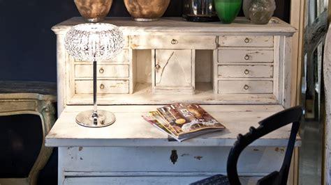 lade antiche da tavolo westwing scrittoio a ribalta soluzioni eleganti per il