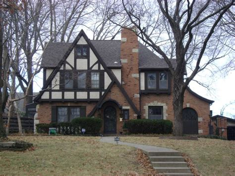 tudor revival house plans 491 best images about tudor style architecture and details