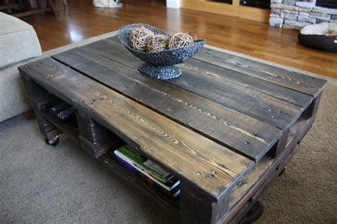 rustic coffee table with storage rustic storage coffee table ideas charming and homely
