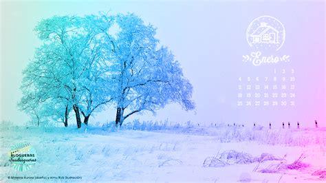 Fondos De Calendarios Fondos De Pantalla Con Calendario Enero 2016 Odisea Gr 225 Fica