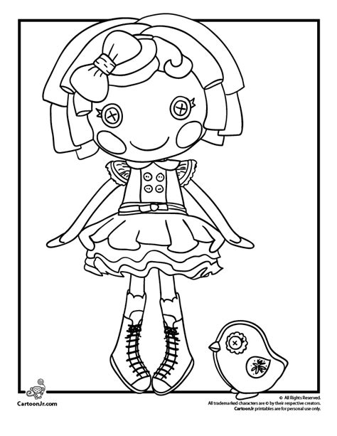 doll coloring pages baby doll coloring pages coloring home