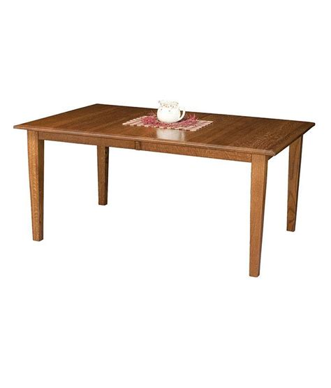dining room tables denver denver leg table amish leg tables deutsch furniture haus