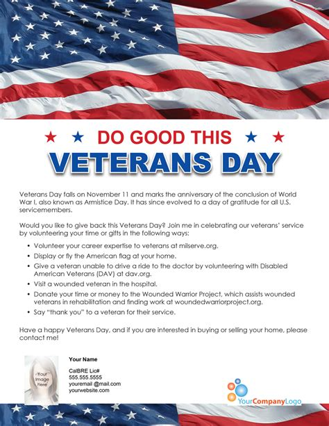 Sle Thank You Letter For Veterans Day 1000 Ideas About Veterans Day On Pinterest Sle Veterans Day Email Template