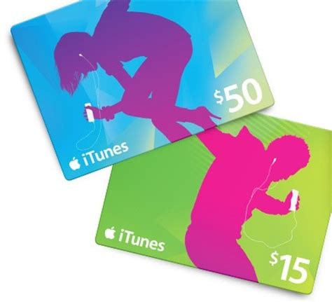 Itunes Gift Card Credit - ios 7 how to redeem itunes gift card with camera on iphone or ipad