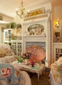 452 best cottage interiors images on cottage
