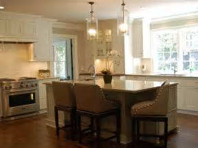 kitchen island with seating for 3 kitchen islands with seating pictures ideas from hgtv
