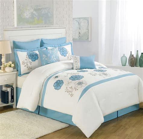 white comforter sets canada tremendous piece empress cotton comforter set queen piece