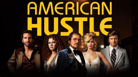 film terbaik jennifer lawrence american hustle l apparenza inganna trailer italiano