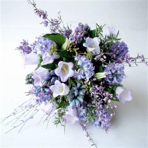 regala fiori fiori per la nascita regalare fiori